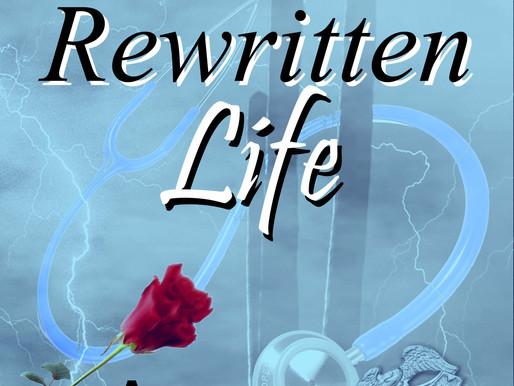 The MOD Life Epic Saga: Rewritten Life