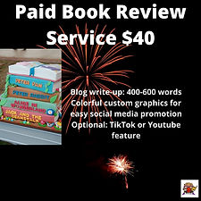 Paid Book Review Service $40.jpg