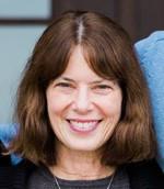Poet Showcase: Suzanne Werkema