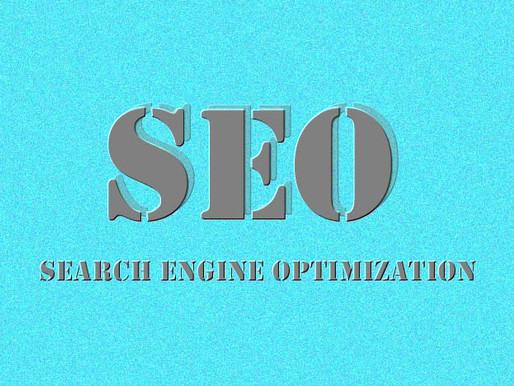 SEO: The importance