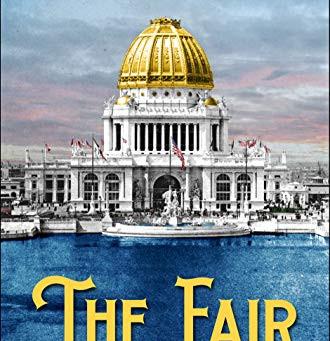 The Fair by John Heldt