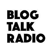 Blog Talk.png