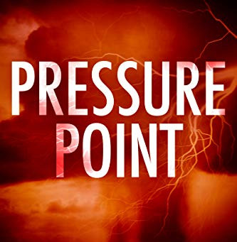 Pressure Point by Ted Tayler