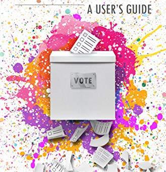 DEMOCRACY: A User's Guide by Joss Sheldon