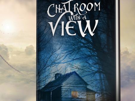 CHATROOM with a VIEW by Glenn Maynard
