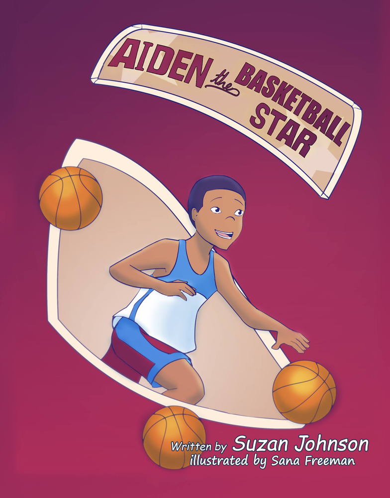 Erotic stories basketball all stars