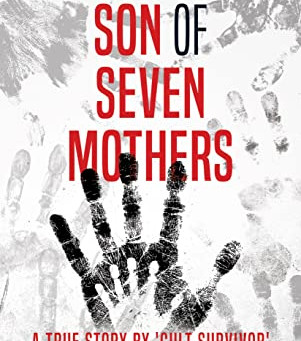 The Son of Seven Mothers by Benjamin Risha