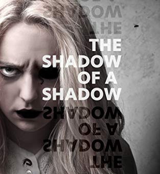 The Shadow of a Shadow by R. H. Dixon