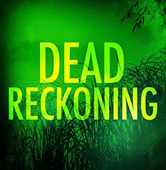 Dead Reckoning by Ted Tayler