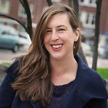 JenniferSAlderson.jpg