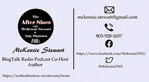 Business Card McKensie Stewart copy.jpg