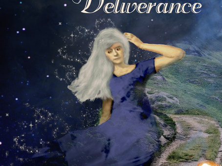 DreamRovers: Price of Deliverance by Christie Valentine Powell