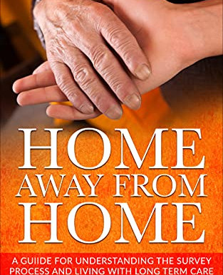 Blog Tour: Shirley McLain's Home Away from Home ...