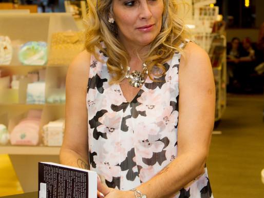 Showcase: Theresa Jacobs
