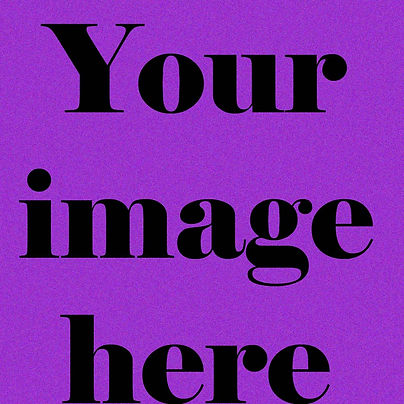 Your Image Here Template.jpg