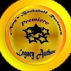 Legacy Premiere Authors badge.png