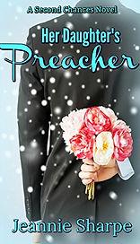 her daughters preacher.jpg