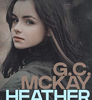 Heather by G.C. McKay