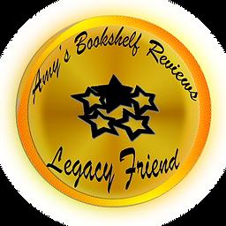 Legacy Friend Badge.png