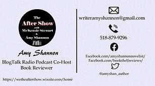 Business Card Amy Shannon copy.jpg