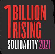 1billion_2021_V1_Black.png