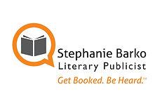 Stephanie Barko Logo.jpg