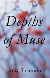 Featured Book: Depths of Muse