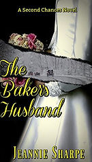 bakers husband.jpg