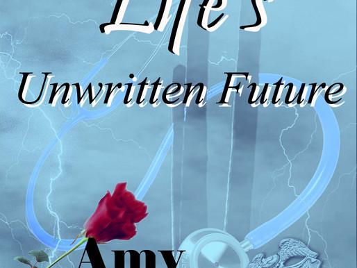 The MOD Life Epic Saga: Life's Unwritten Future