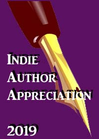 LAST DAY FOR NOMINATIONS! September is Indie Author Appreciation month on my blog