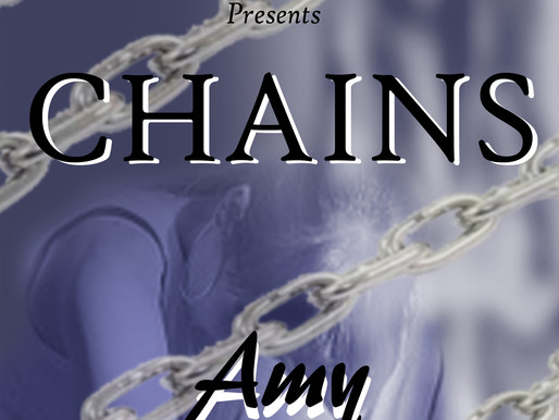 #firstchapters: Chains