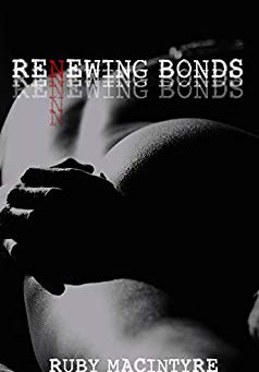 Flashback Review: Renewing Bonds by Ruby McIntyre