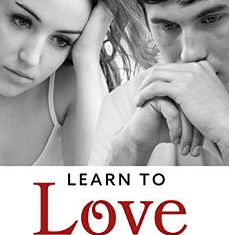 Learn to Love ... by Thomas Jordan Ph.D.