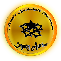 Legacy Author Badge.png