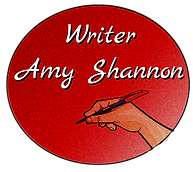 Author Amy Shannon Logo copy.png