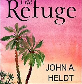 The Refuge by John Heldt
