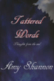 Cover Front_Kindle.jpg