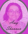 Amy Shannon Brand.jpg