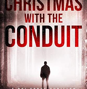 Christmas with the Conduit by Wes Markin