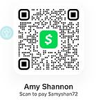Cash App .png