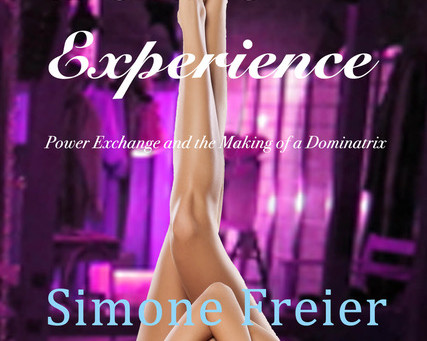 Domme Experience by Simone Freier