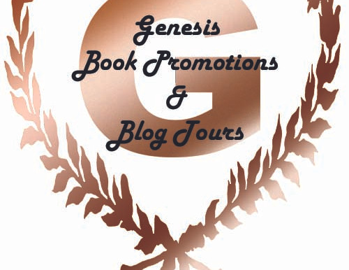 Genesis Book Promotions & Blog Tours proudly announces the promotional tour for Chris Karlsen