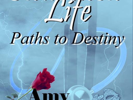 The MOD Life Epic Saga: Unwritten Life Paths to Destiny
