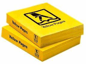 Yellow pages.jpg