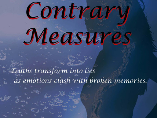 Happy Birthday to Contrary Measures