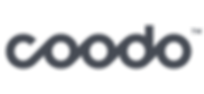 coodo-Logo.png