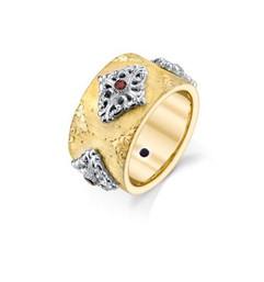 Ruby Flora Ring.JPG