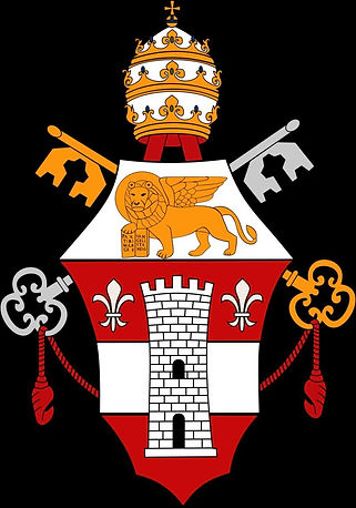 coat-of-arms-of-John-XXIII.jpg