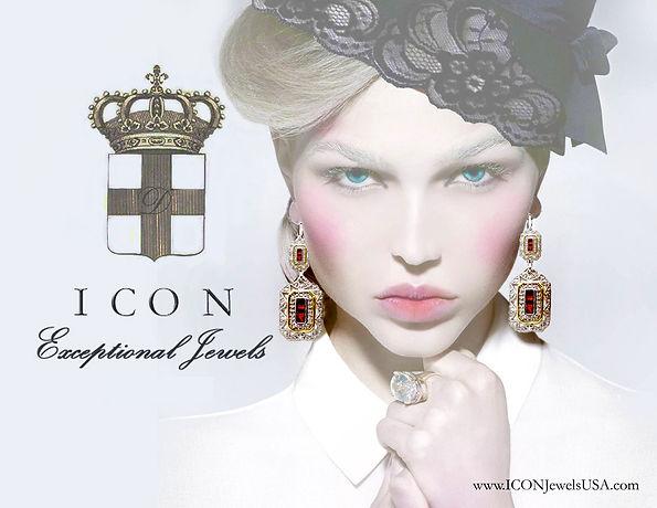icon jewels