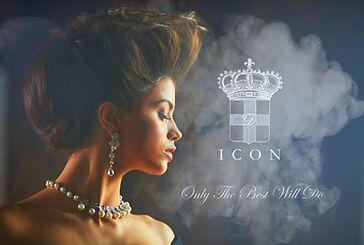 icon jewels aldo dinelli